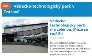 denik_ostrava