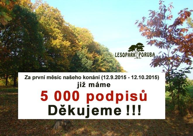 5000podpisu