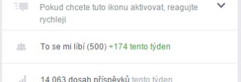500lajkuFB