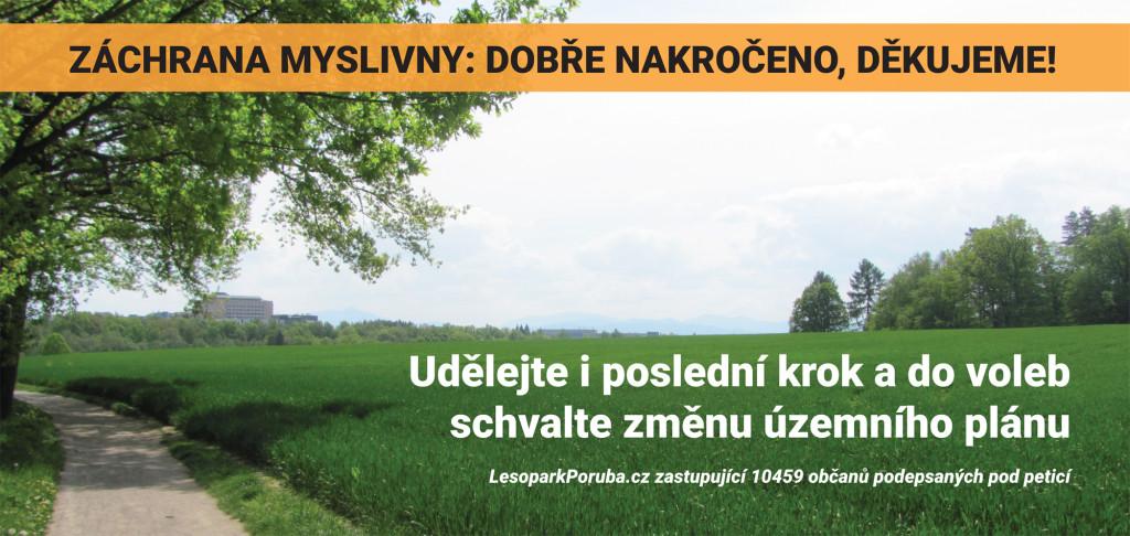 billboard_dobre_nakroceno