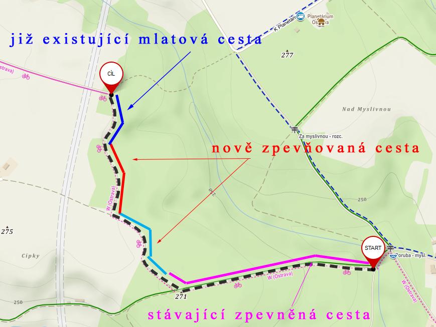 mapa---cyklostezka2